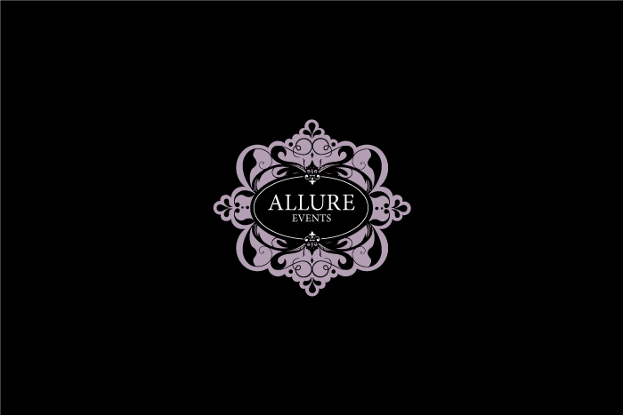 allure-events-1