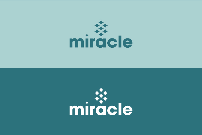 miracle-tissue-1